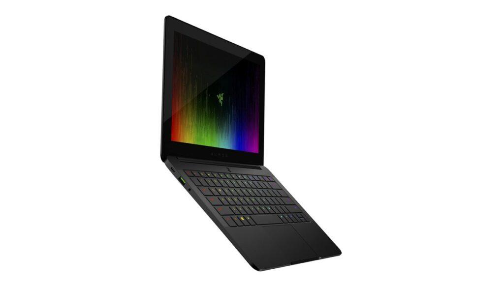 razer-laptop-for-razer-core