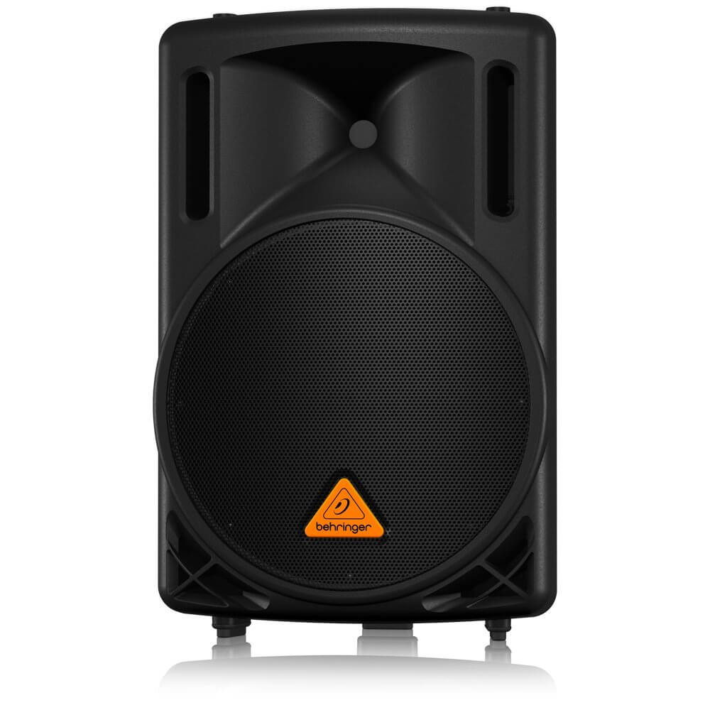 BEHRINGER EUROLIVE B212XL Powered Speaker