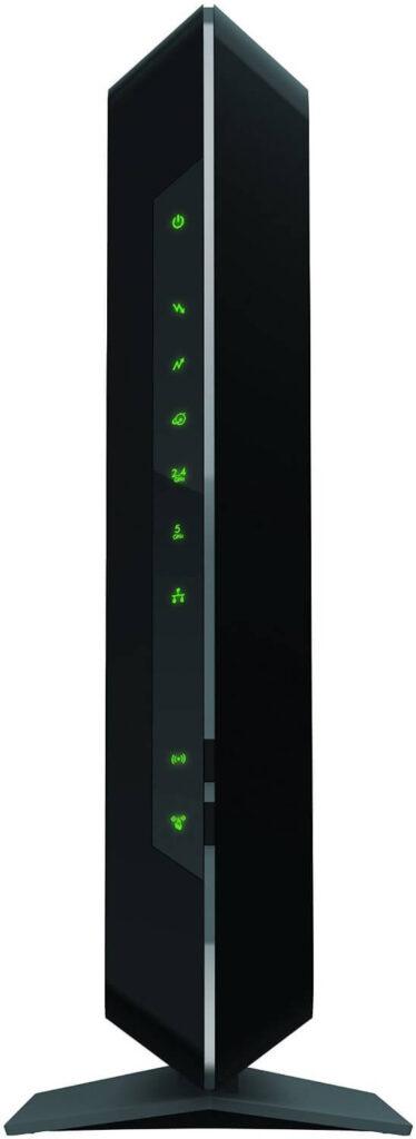 best-cable-modem-router-netgear-ac1900