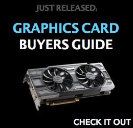 best selling graphics cards 2017