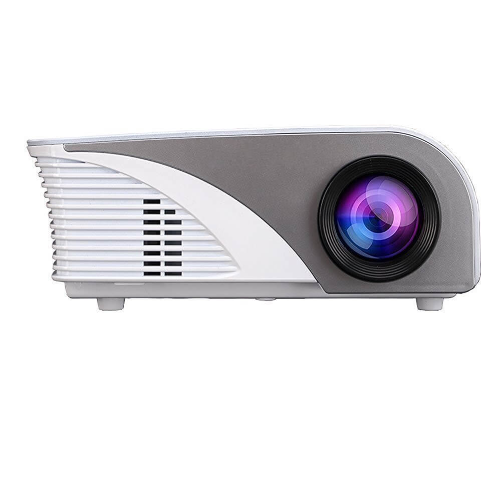 Daxin Xinda LCD 1200 Portable Projector