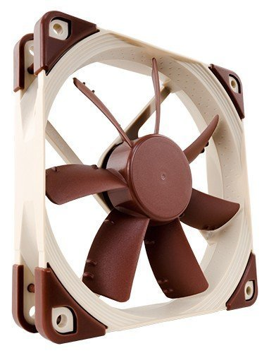 Noctua 120mm NF-S12A Case Fan