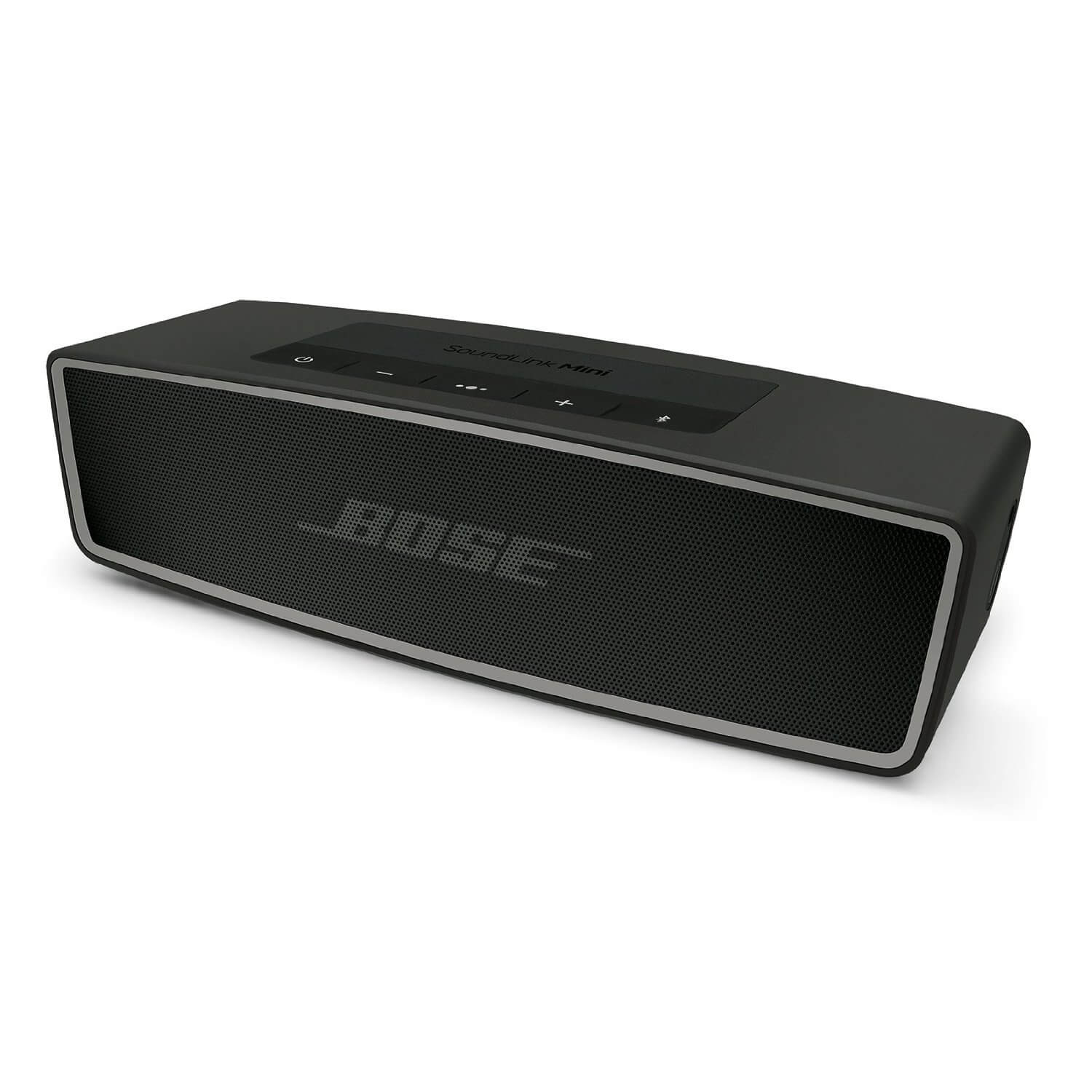 Bose SoundLink Mini II Bluetooth Speakers
