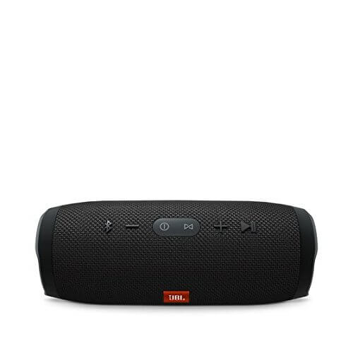 JBL Charge 3 Bluetooth Speaker under 200 Dollars