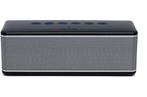 RIVA S Premium Wireless Bluetooth Speaker