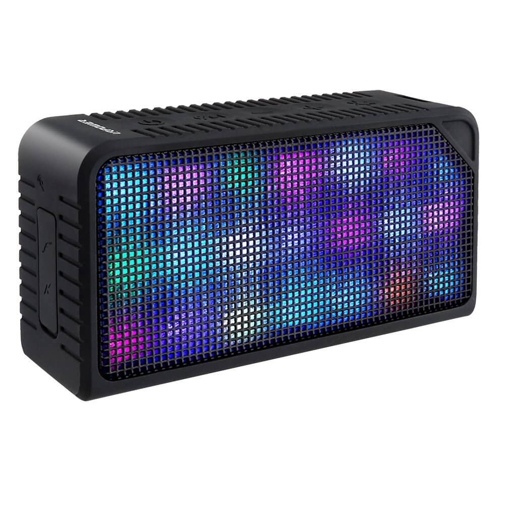 URPower Bluetooth Speakers Party Speakers