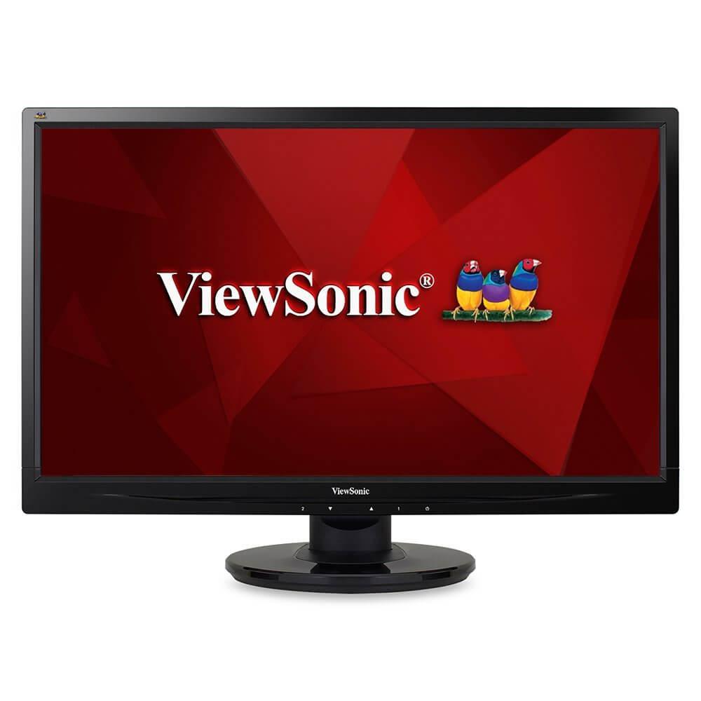 ViewSonic VA2246M budget monitor