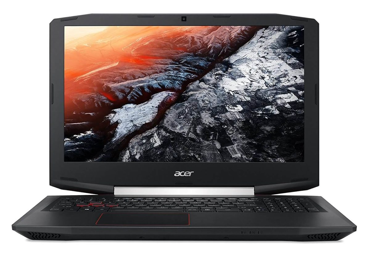 Acer Aspire VX 15 Laptop for Gaming