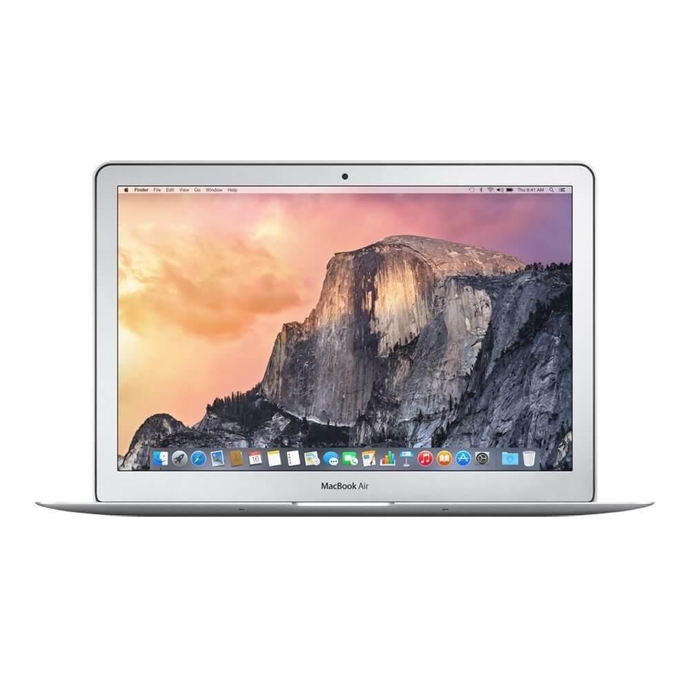 Apple MacBook Air MJVM2LL-A 11.6-inch slim laptop
