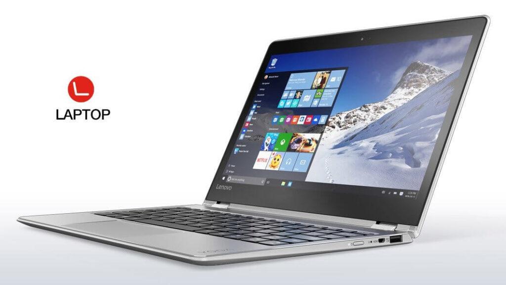 Lenovo Yoga 710-11ISK
