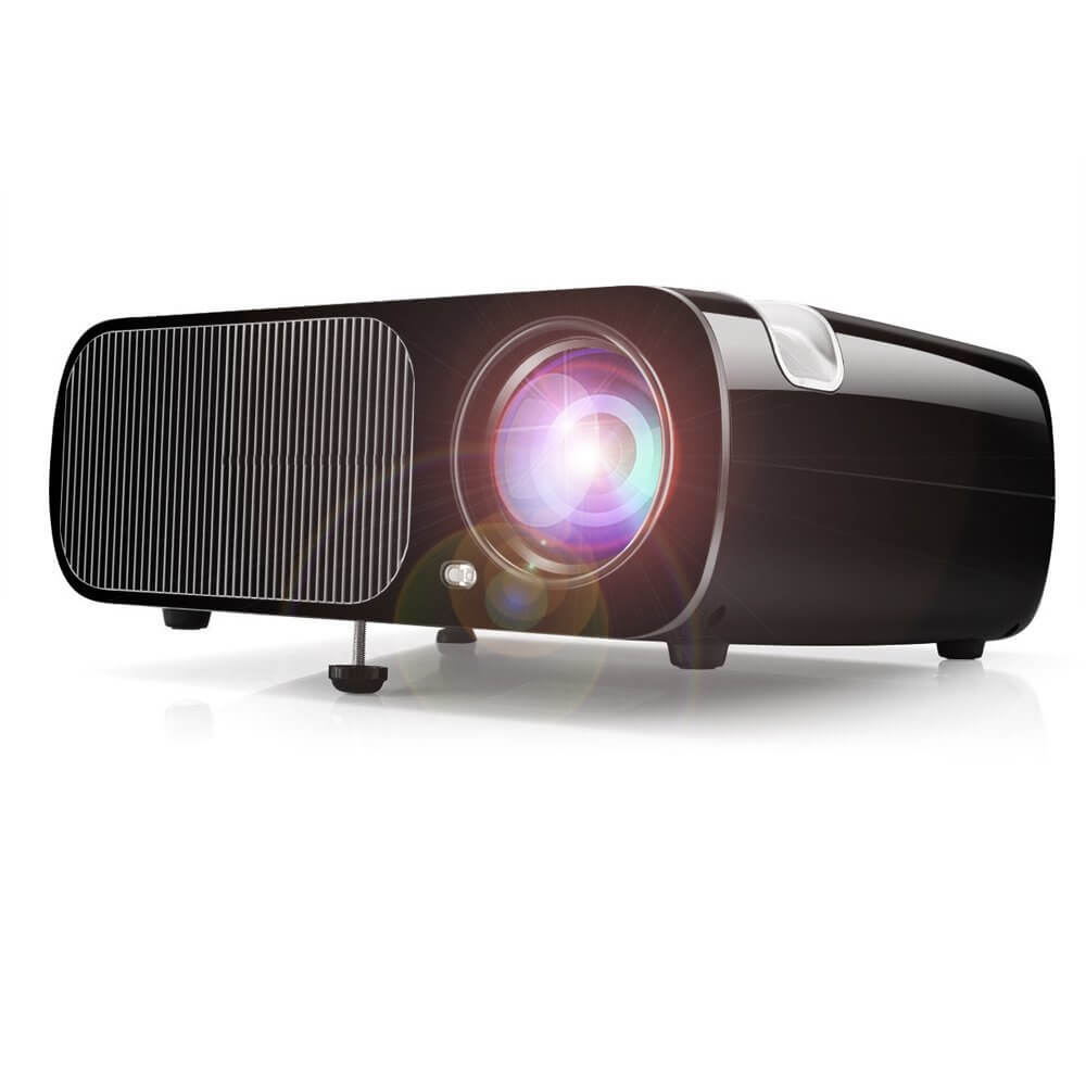Ogima BL20 Best Projector under 200 dollars