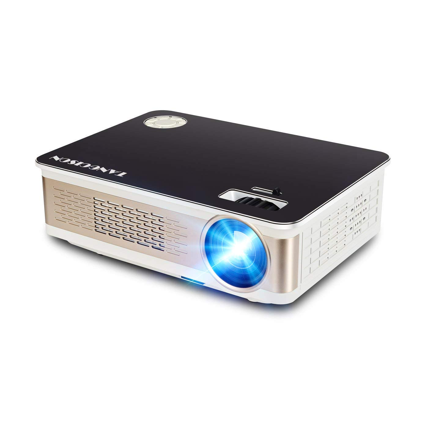 tangcison 3300 projector