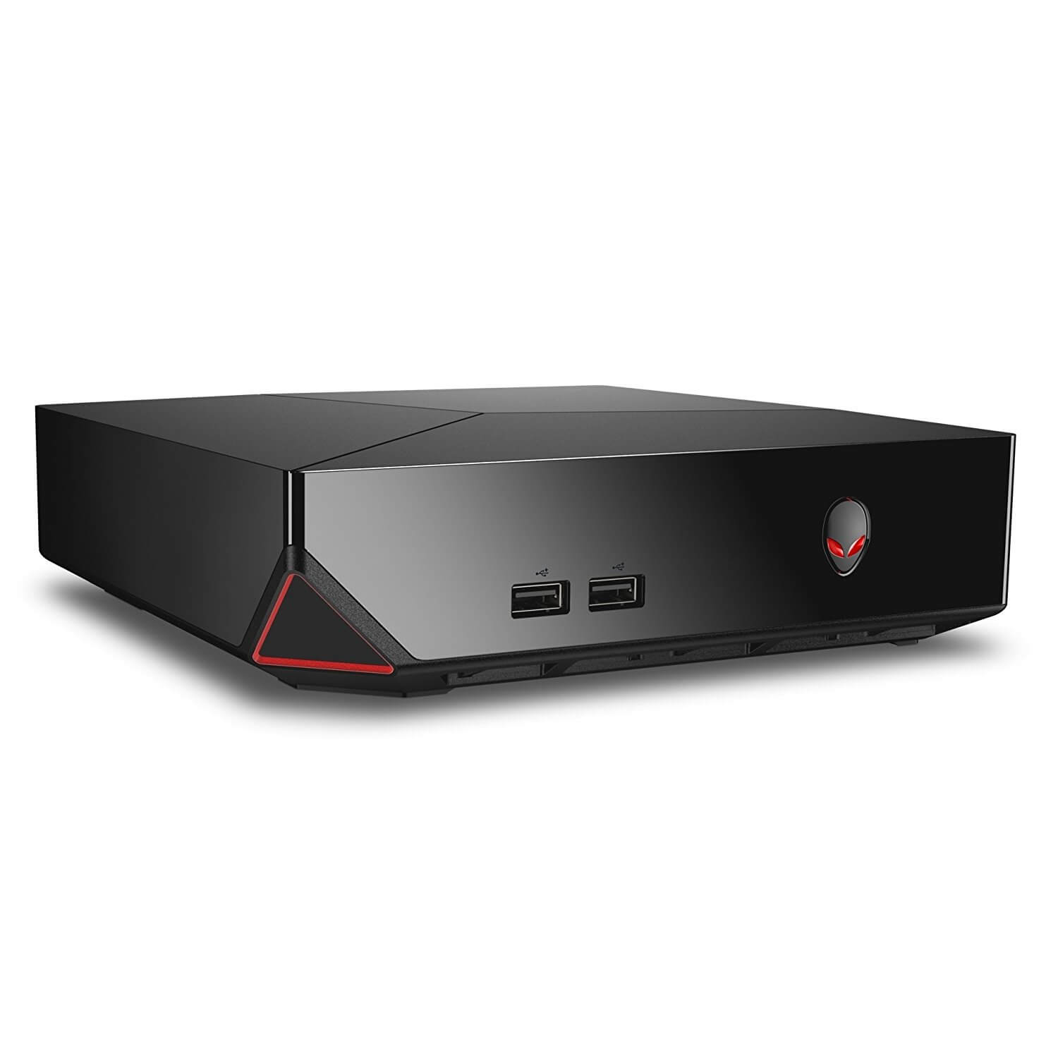 Alienware Alpha R2 mini PC for gaming