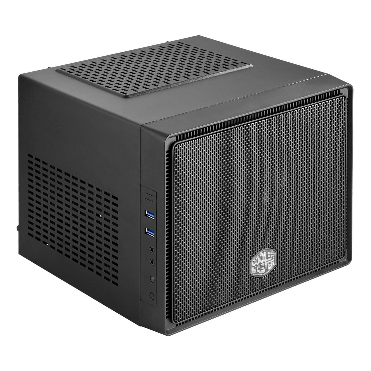 Cooler Master Elite 110 Mini-ITX Case
