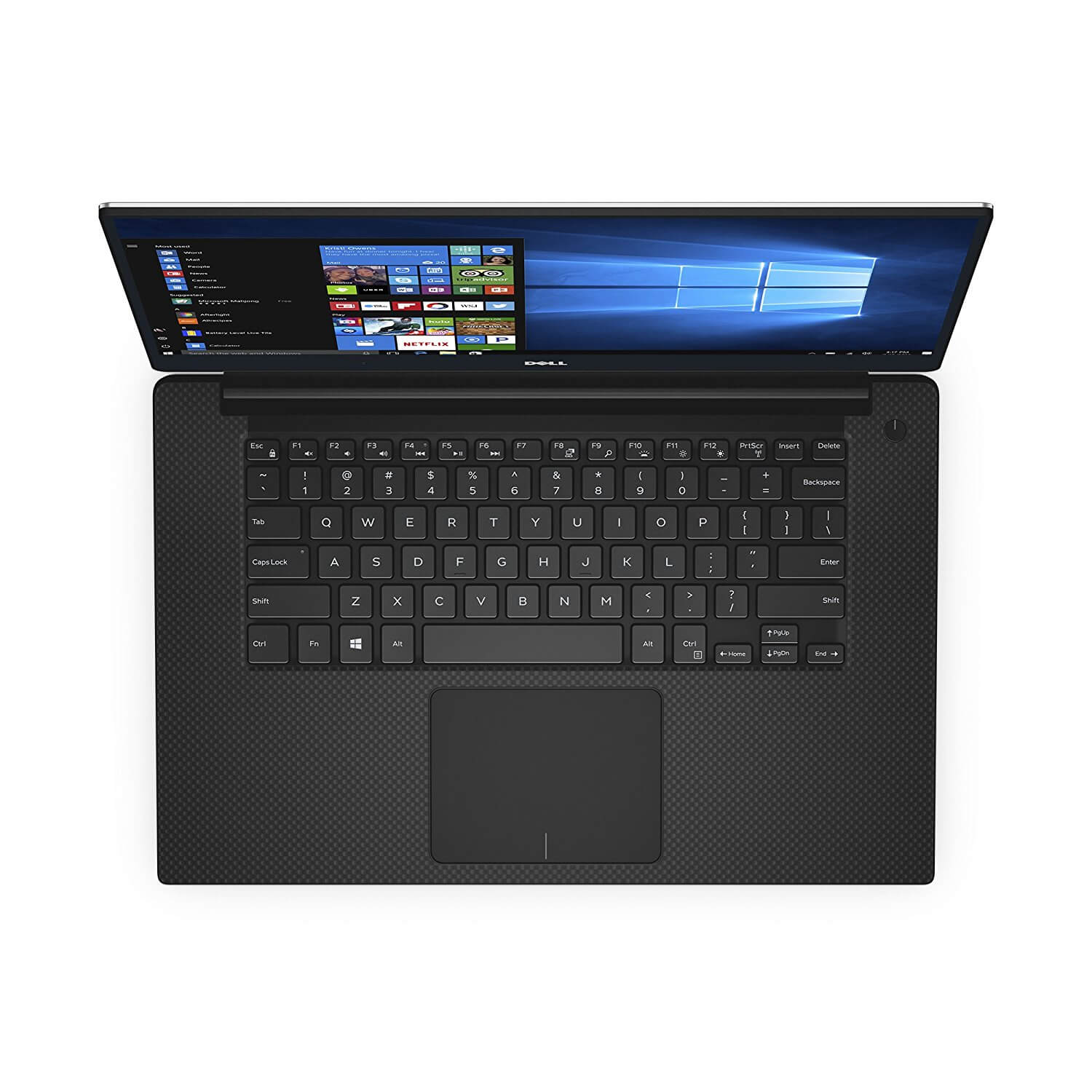 High Performance Laptops >> Best High Performance Laptops For 2018 Updated