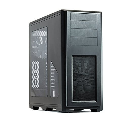 Phanteks Enthoo Pro Full Tower Case