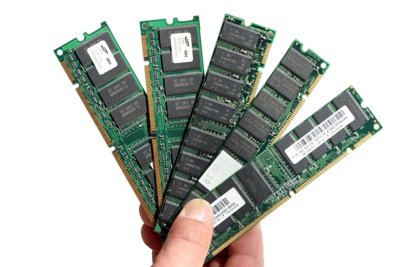 Why you're Paying Too Much for RAM