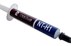 Noctua NT-H1 CPU Thermal Paste