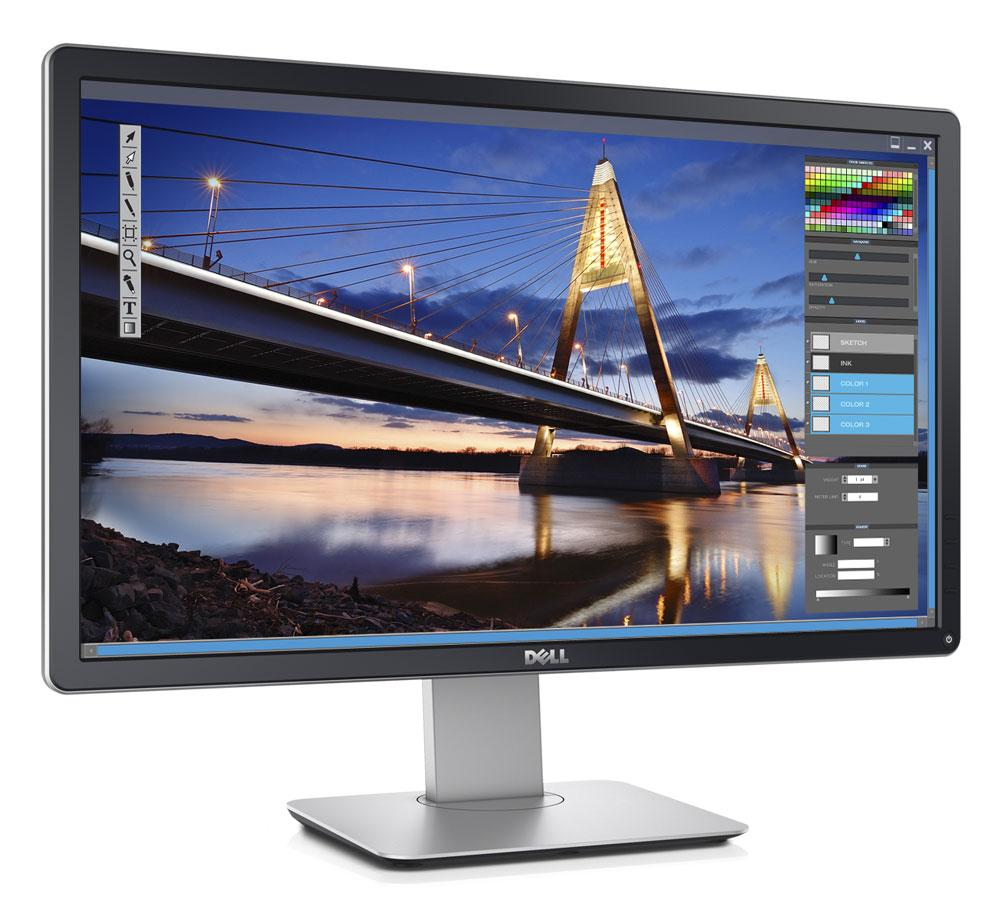 dell-display-P2416D_1000