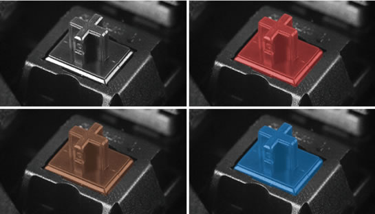 mechanical-keyboard-different-switches
