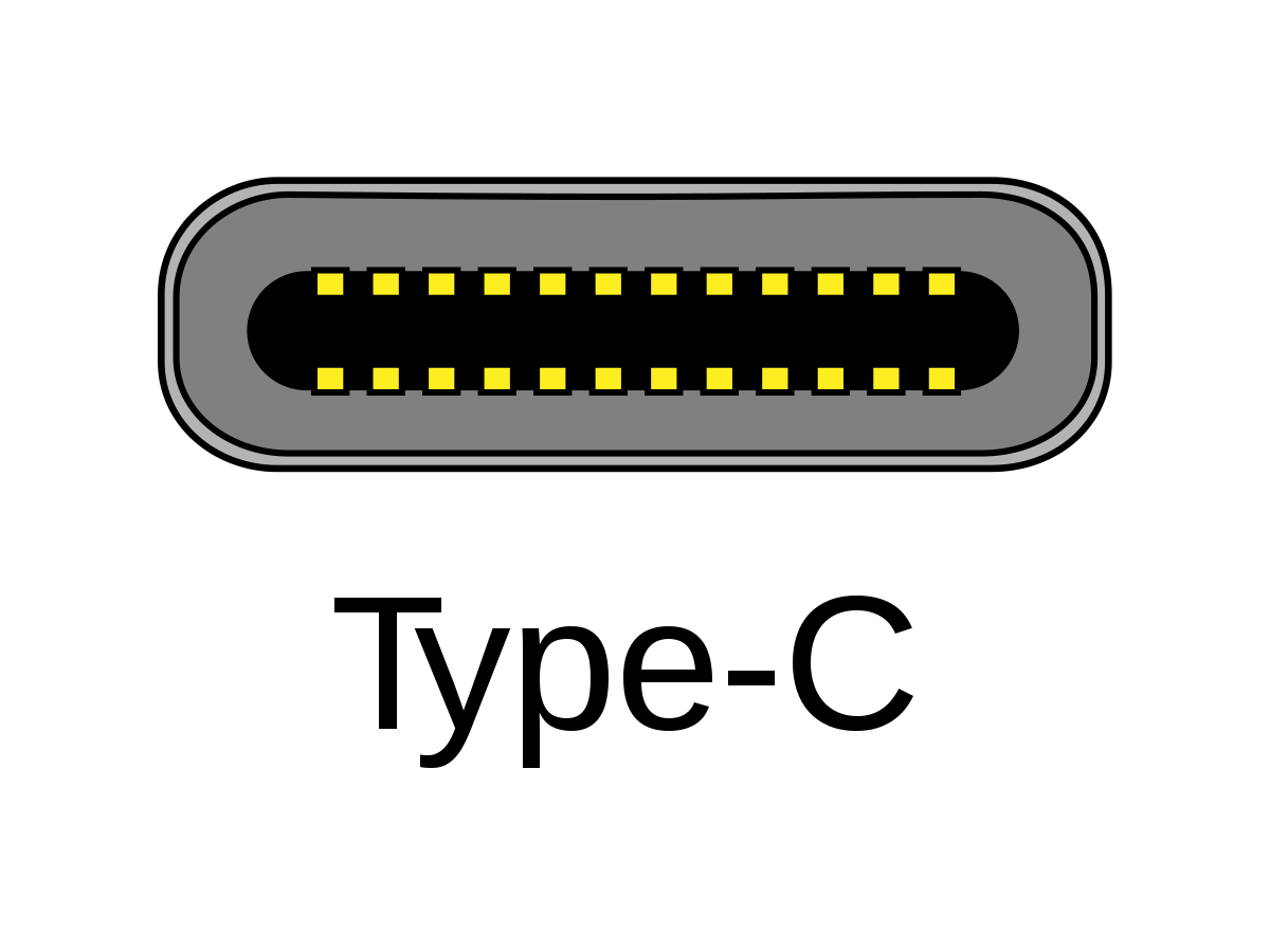 usb type c diagram | GPUnerdGPUnerd