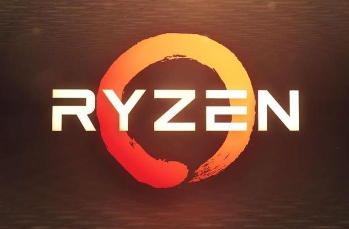AMD Ryzen Zen vs Zen+ vs Zen2