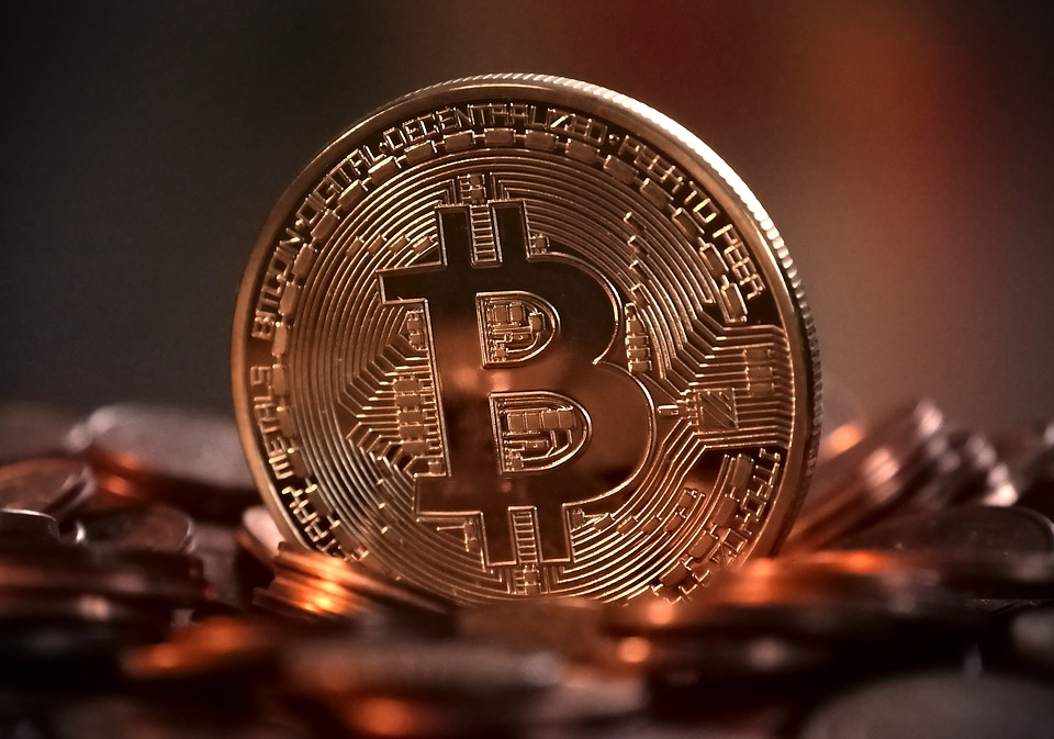 cryptocurrency information bitcoin icon