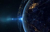 NetSpeedsWorld-FI