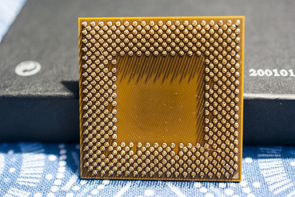amd fx 6300  amd-athlon-xp-2200-processor-3328771/